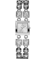 Наручные часы Guess W85005L1