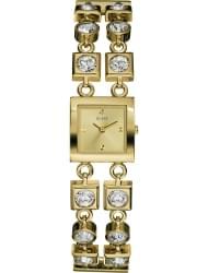 Наручные часы Guess W95007L1