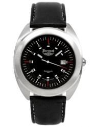 Наручные часы Нестеров H092902-04E