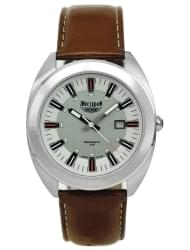 Наручные часы Нестеров H092902-14S