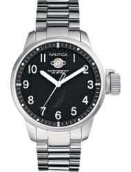 Наручные часы Nautica A20024G