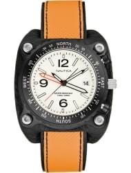 Наручные часы Nautica A28502G