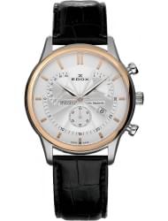 Наручные часы Edox 01501-357RAIR