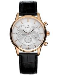 Наручные часы Edox 01501-37RAIR