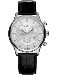 Наручные часы Edox 01501-3AIN