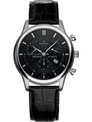 Наручные часы Edox 01501-3NIN