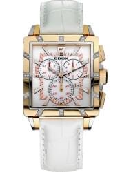 Наручные часы Edox 01924-357RDNAIR