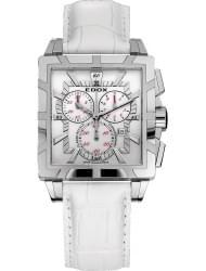 Наручные часы Edox 01924-3NAIN