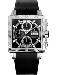 Наручные часы Edox 01105-3NIN