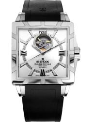 Наручные часы Edox 85007-3AIN