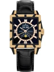 Наручные часы Edox 90003-357RNNIR