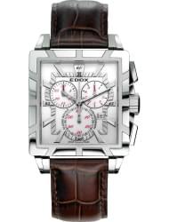 Наручные часы Edox 01924-3AIN