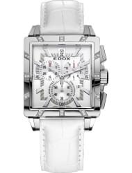 Наручные часы Edox 01924-3DAIN