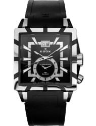Наручные часы Edox 62002-357NNIN