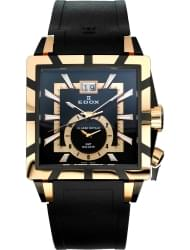 Наручные часы Edox 62002-357RNNIR