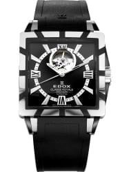 Наручные часы Edox 85007-357NNIN