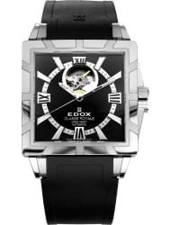 Наручные часы Edox 85007-3NIN