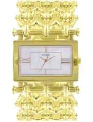 Наручные часы Guess W12506L1