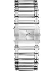 Наручные часы Guess I80353L1
