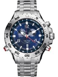 Наручные часы Nautica A36501G