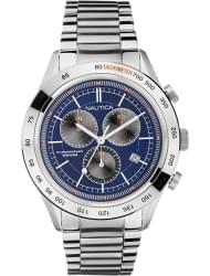 Наручные часы Nautica A15082G