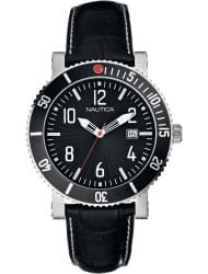 Наручные часы Nautica A17501G