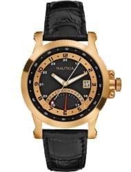 Наручные часы Nautica A18552G