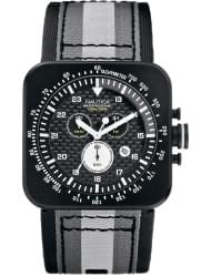 Наручные часы Nautica A21500G