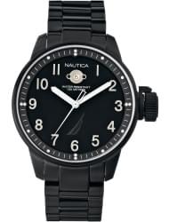 Наручные часы Nautica A22528G