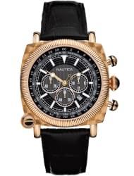 Наручные часы Nautica A25500G