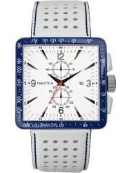 Наручные часы Nautica A27501G