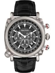 Наручные часы Nautica A44041G