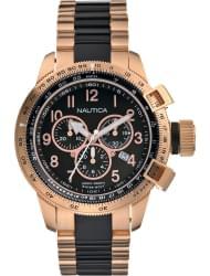 Наручные часы Nautica A46000G