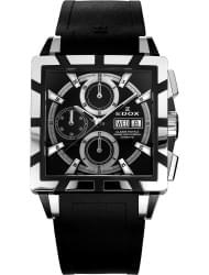 Наручные часы Edox 01105-357NNIN