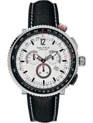 Наручные часы Nautica A37502G