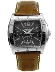 Наручные часы Нестеров H043902-18E