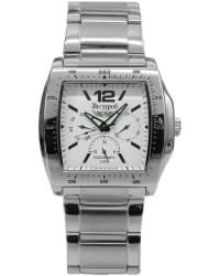 Наручные часы Нестеров H043902-78A