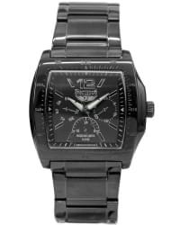 Наручные часы Нестеров H043932-28E
