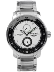 Наручные часы Нестеров H094202-74A