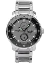 Наручные часы Нестеров H094202-74G