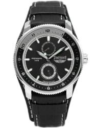 Наручные часы Нестеров H094202-04E
