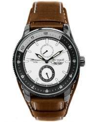 Наручные часы Нестеров H094232-14A