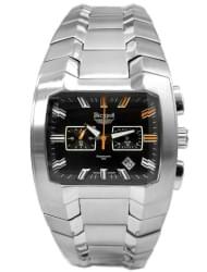 Наручные часы Нестеров H053202-74E