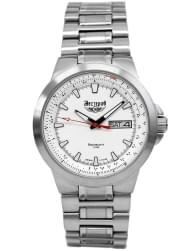 Наручные часы Нестеров H092802-74A