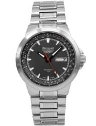 Наручные часы Нестеров H092802-74H