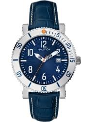 Наручные часы Nautica A17503G