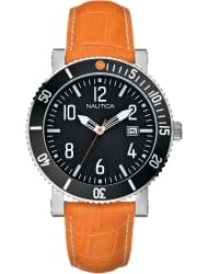 Наручные часы Nautica A17504G