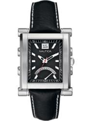 Наручные часы Nautica A25501G