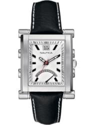 Наручные часы Nautica A25502G