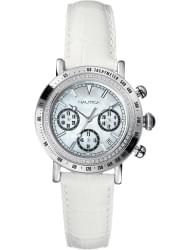 Наручные часы Nautica A30018L